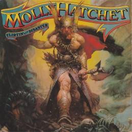 Molly Hatchet – Flirtin'...