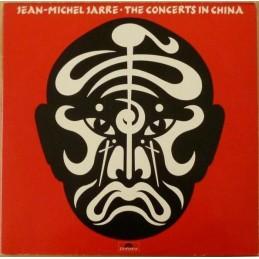 Jean-Michel Jarre – The...