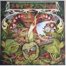 Spyro Gyra – Morning Dance