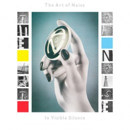 The Art Of Noise – In...