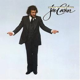 Joe Cocker – Luxury You Can...