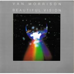 Van Morrison – Beautiful...