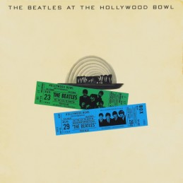 The Beatles – The Beatles...