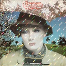 Renaissance – A Song For...