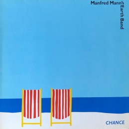 Manfred Mann's Earth Band –...