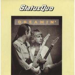 Status Quo – Dreamin'