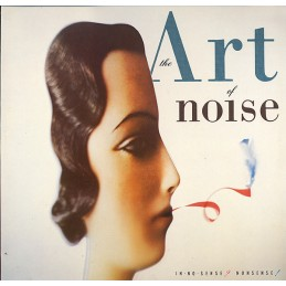 The Art Of Noise – In No...