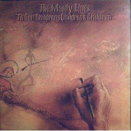 The Moody Blues – To Our...