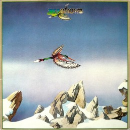 Yes – Yesshows