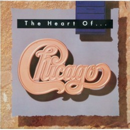 Chicago – The Heart Of Chicago