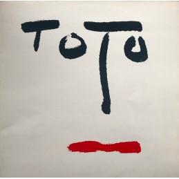 Toto – Turn Back