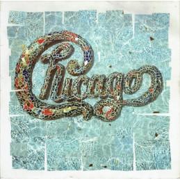 Chicago – Chicago 18