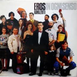 Eros Ramazzotti – In Ogni...