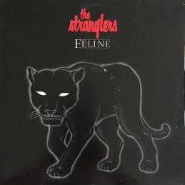 The Stranglers – Feline