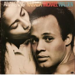 Narada Michael Walden –...