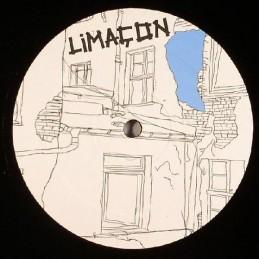 Limaçon – Imp
