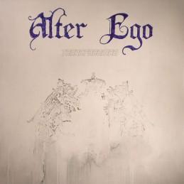 Alter Ego – Transphormer