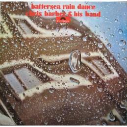 Chris Barber & His Band –...