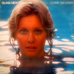 Olivia Newton-John – Come...
