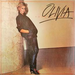 Olivia Newton-John –...