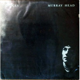 Murray Head – Voices