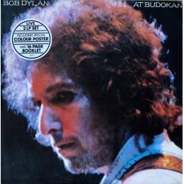 Bob Dylan – Bob Dylan At...