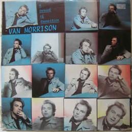 Van Morrison – A Period Of...