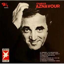 Charles Aznavour – Charles...