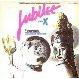 Various – Jubilee