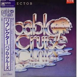 Pablo Cruise – Reflector