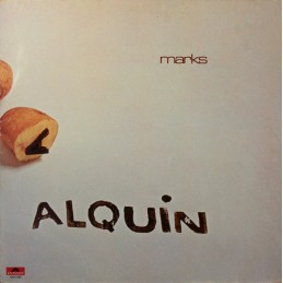 Alquin – Marks