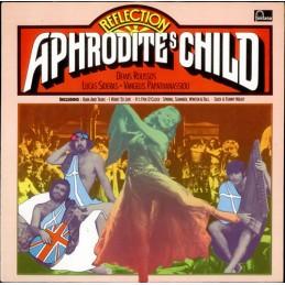 Aphrodite's Child – Reflection