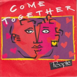 People – Come Together