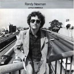 Randy Newman – Little...