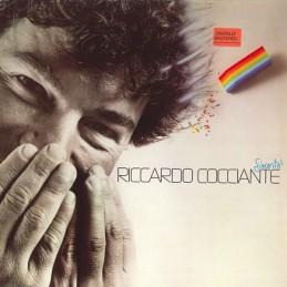Riccardo Cocciante –...