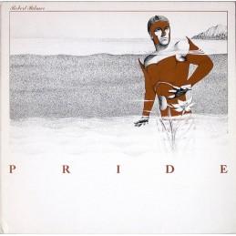 Robert Palmer – Pride