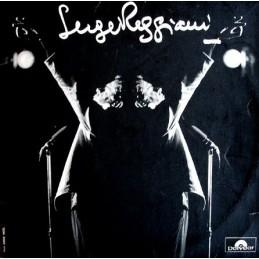 Serge Reggiani – Serge...