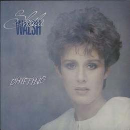 Sheila Walsh – Drifting