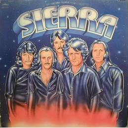 Sierra – Sierra