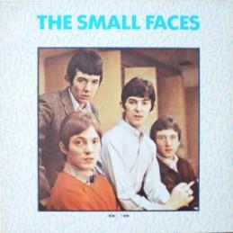 Small Faces – The Ritz...
