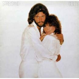 Streisand – Guilty