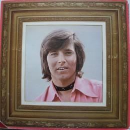 Bobby Sherman – Portrait...