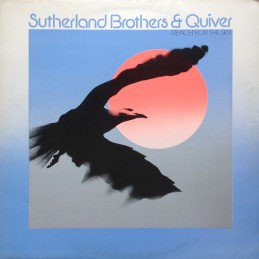 Sutherland Brothers &...