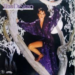 Teri DeSario - Moonlight...