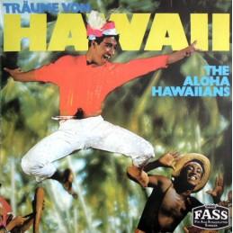 The Aloha Hawaiians -...