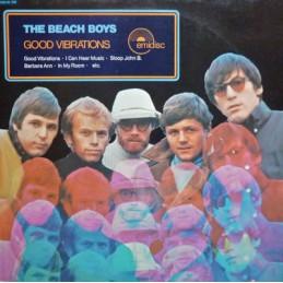 The Beach Boys – Good...