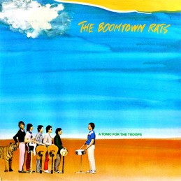 The Boomtown Rats – A...
