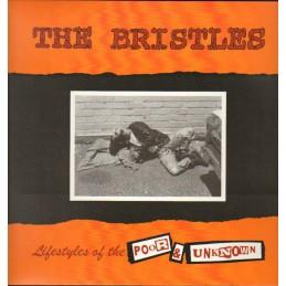 The Bristles – Lifestyles...