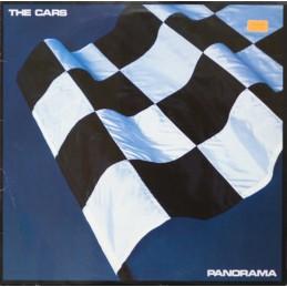 The Cars – Panorama