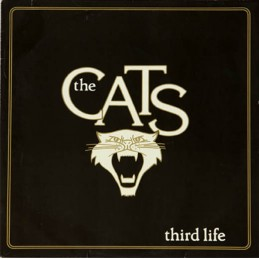 The Cats – Third Life